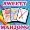 Édesség mahjong